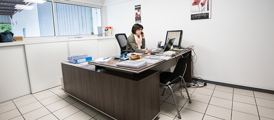 Cabinet juridique casablanca - Cabinet d avocat a casablanca ...